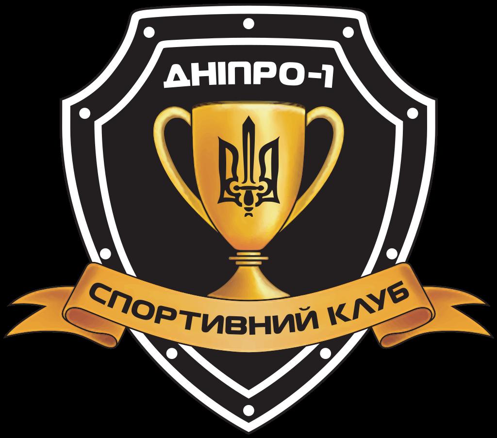 Дніпро-1 U-21