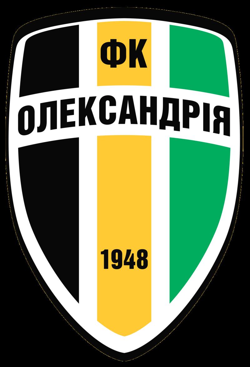 ФК Олександрія U-21
