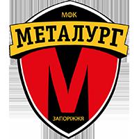 Металург-2