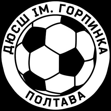 ДЮСШ Горпинка U-19