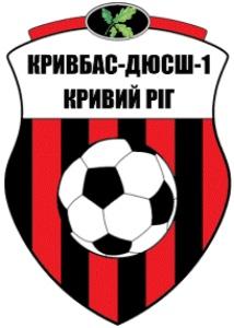 ДЮСШ-1 U-19