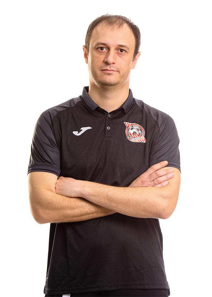 Іващенко Вадим