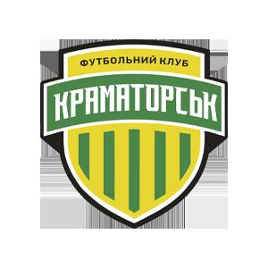 ФК Краматорськ