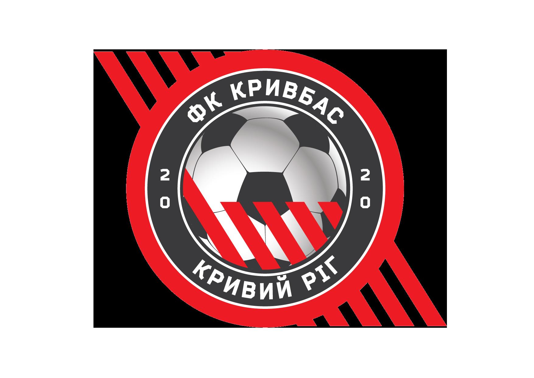 Кривбас U-19