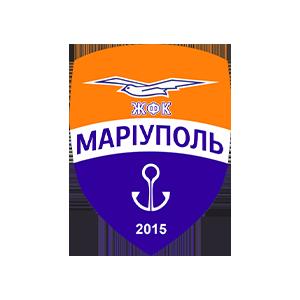 ФК Маріуполь