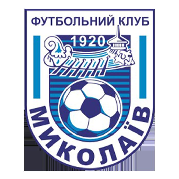 МФК Миколаїв