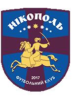 ФК Нікополь