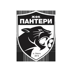 Пантери