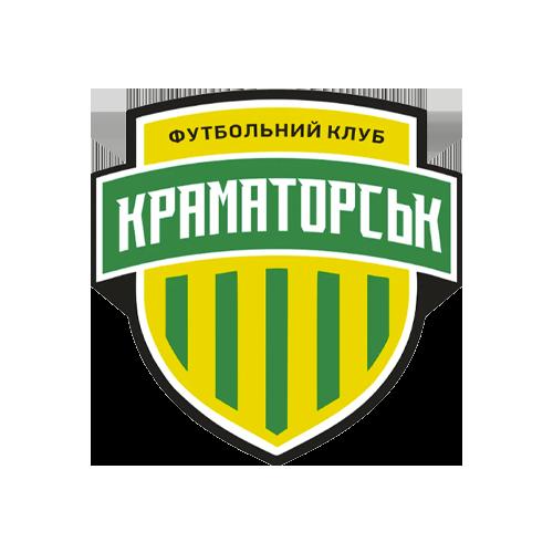 СК Краматорськ U-19